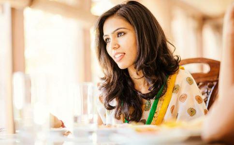 慢性胃炎的治疗原则 慢性胃炎治疗调养 慢性胃炎的饮食原则