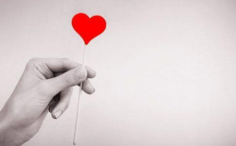 北京献血率全国居首 献血的好处 献血注意事项