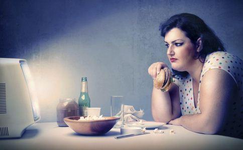 全球22亿人超重 肥胖引发哪些疾病 如何预防肥胖