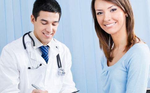 家庭医生推广 家庭医生推广难题 家庭医生政策