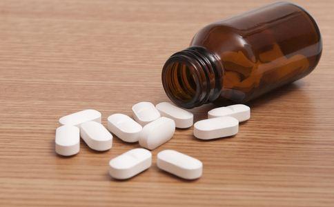 女童将鼠药当糖分同学 误服鼠药怎么办 误服鼠药如何急救