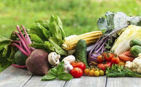 饮食过素加速老化 吃素的危害是什么 吃素有哪些危害