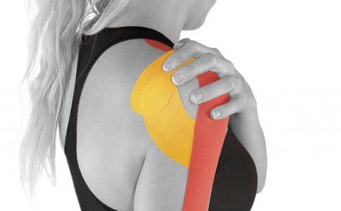 肩周炎疼痛怎么办 如何缓解肩周炎 肩周炎的预防方法