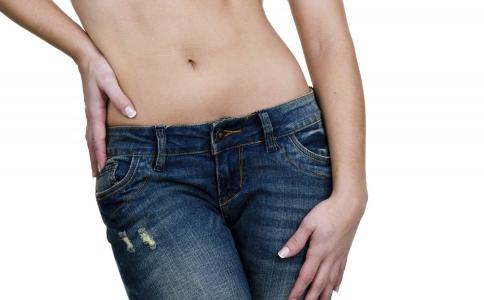 女人腰痛怎么办 腰痛如何缓解 怎么按摩缓解腰痛
