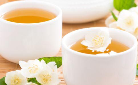 防辐射的方法有哪些 防辐射喝什么茶 什么药茶能防辐射