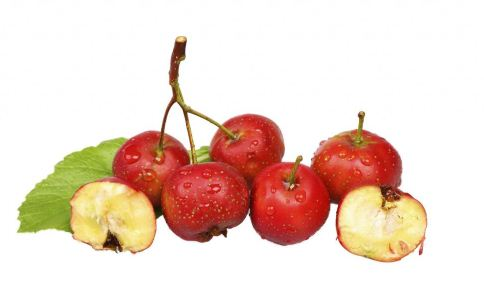 早晨吃什么水果 哪些早餐影响身体健康 适合女人当早餐的水果