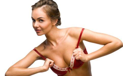 女性乳房按摩手法 女人如何按摩乳房 乳房按摩手法有哪些