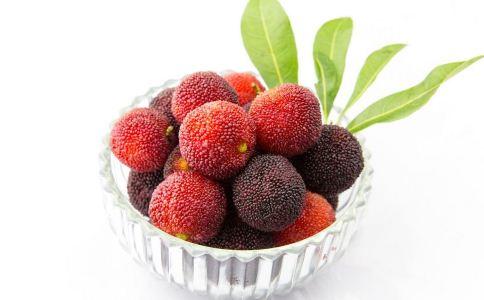 老人夏季吃什么水果好 老人不能吃什么 适合老人吃的水果
