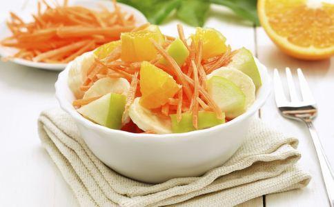 夏季美白吃什么 夏季美白食谱的做法 夏季吃什么能变白