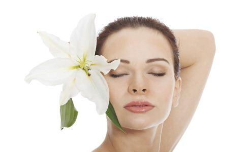 干性肌肤有什么特点 夏季如何保养干性肌肤 干性肌肤的保养方法