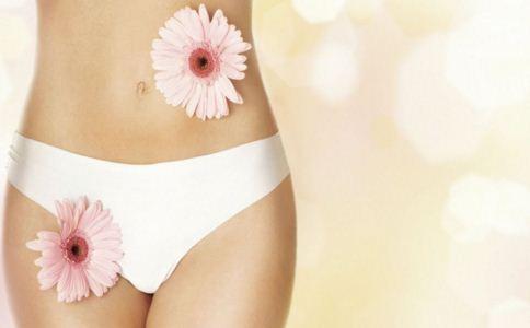 子宫的功能 子宫排毒吃什么 子宫毒素是怎么来的