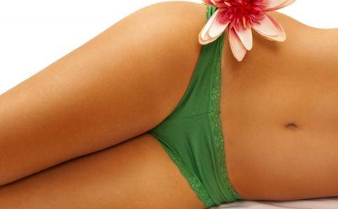 阴道干涩的原因 阴道干涩的危害 阴道滋养保湿的方法