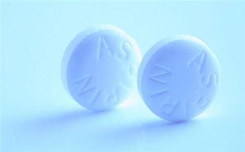 慢性淋病吃什么抗生素 淋病怎么治疗 治疗淋病的中成药有哪些