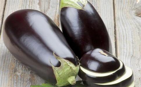 茄子有哪些营养 茄子有什么功效 茄子的做法有哪些