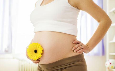 孕妇腹痛怎么回事 什么是暴发性1型糖尿病 暴发性1型糖尿治疗原则是什么