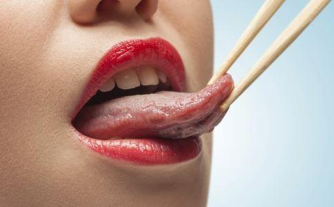 如何从舌头看心脏健康 中医如何辨别心脏好坏 如何保护心脏健康
