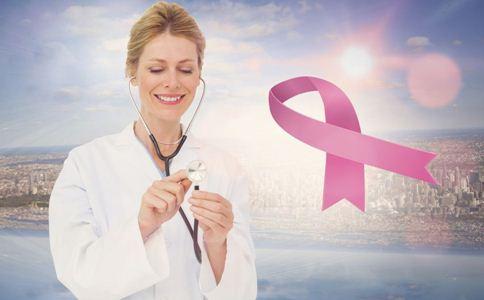 女性乳腺癌的高发期是什么时候 乳腺癌的治疗方法 如何预防乳腺癌
