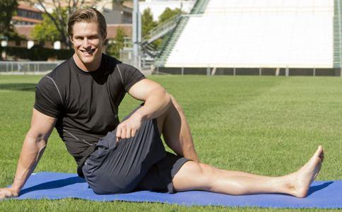 尖锐湿疣的预防方法 如何预防尖锐湿疣 尖锐湿疣怎么护理