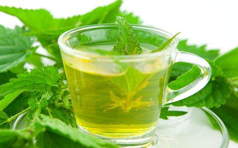 糖尿病人适宜喝什么茶 糖尿病喝什么茶最好 哪些茶适合糖尿病人喝