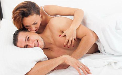 体外射精会不会怀孕 体外射精的好处 体外射精的坏处