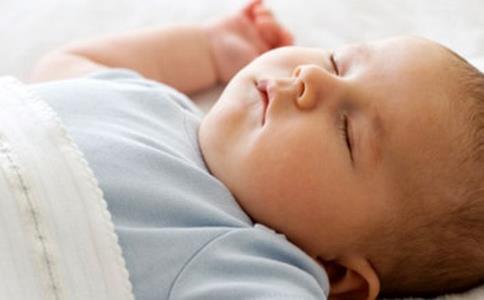 打呼噜影响睡眠 睡眠打呼噜怎么办 宝宝睡觉注意事项