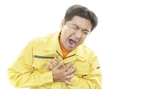 高血脂的危害 血脂升高的原因 血脂升高的信号