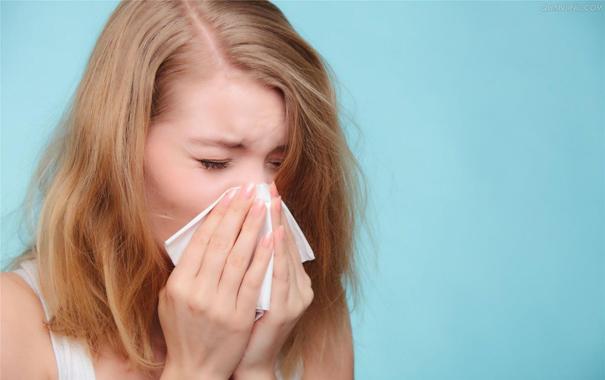 世界过敏性疾病日是几月几号 世界过敏性疾病日 过敏性