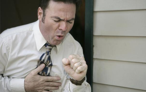常见过敏性疾病症状 常见过敏性疾病 过敏性疾病症状