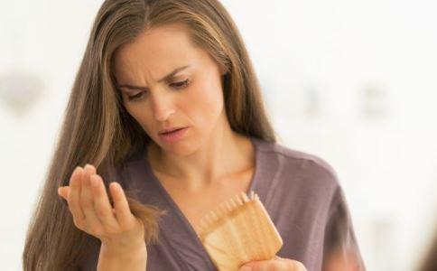 脱发是什么原因 脱发怎么办 脱发如何治疗
