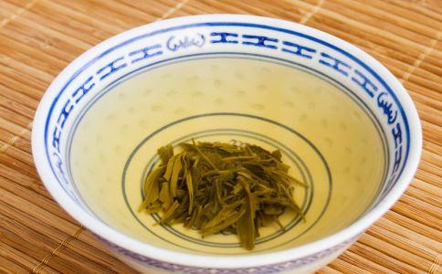 哪些人不能喝茶 喝茶要注意什么 喝茶的细节有哪些