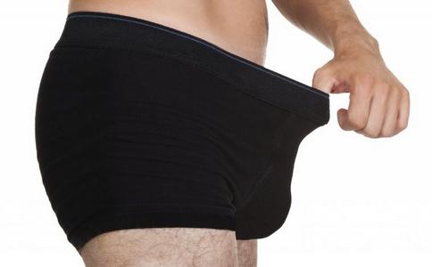 憋尿能锻炼性能力吗 憋尿有哪些坏处 男人憋尿要注意什么
