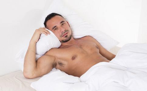 非淋菌性尿道炎会导致男性不育吗 非淋菌性尿道炎