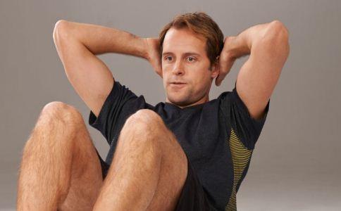 男人中年怎么做保健 中年男人的保健方法 中年男人做哪些运动好