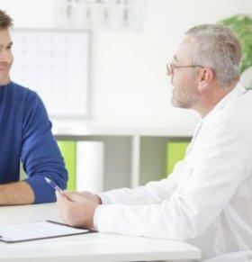 备孕都需要做什么检查 备孕要做哪些检查 备孕需要做哪些检查