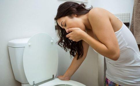 孕早期恶心怎么办 孕早期为什么觉得恶心 孕早期恶心