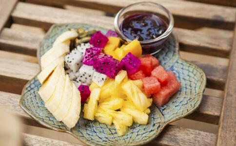 早餐吃什么可以减肥 最适合减肥的早餐是什么 哪些早餐可以减肥