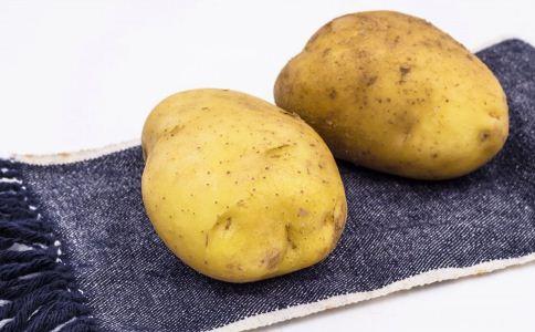月球种土豆 月球上如何种土豆 土豆有什么营养