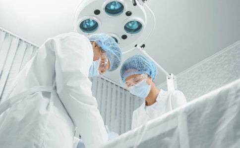 禽流感消息 四川确诊1例h7n9病例 如何预防h7n9