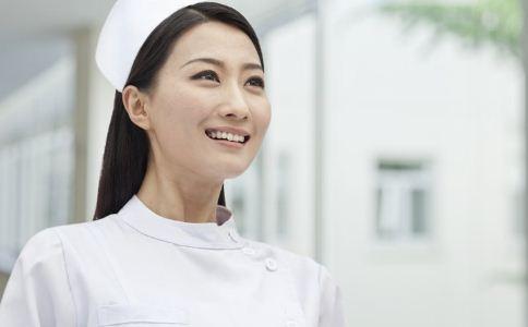 湖北人民医院四级医联体 湖北人民医院 分级诊疗 医联体 分级诊疗