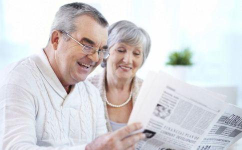 老年人怎样保护视力 老年人保护视力的方法 老年人如何保护视力