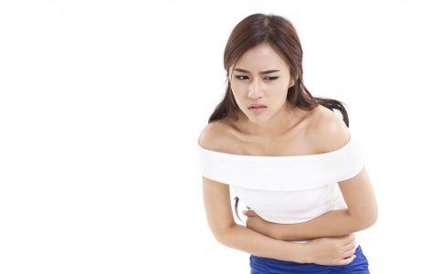 急性肠胃炎有什么症状 急性肠胃炎有哪些症状 急性肠胃炎怎么治疗
