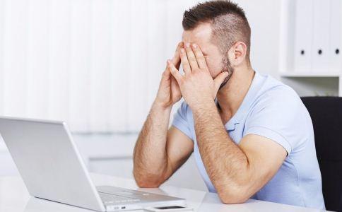 如何预防腰椎病 预防腰椎病的方法有哪些 什么方法预防腰椎病