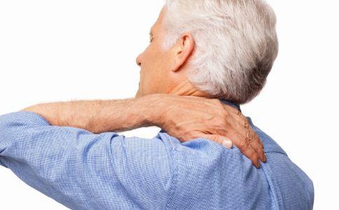 骨质增生的原因是什么 骨质增生的病因 什么原因导致骨质增生