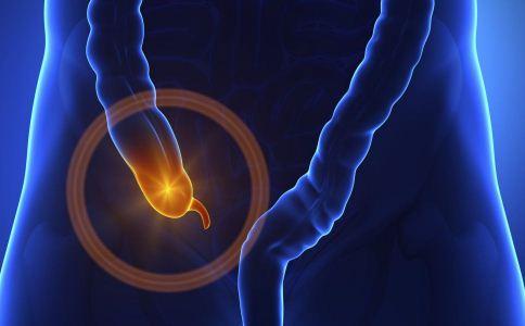 如何有效预防结肠癌 结肠癌的预防方法有哪些 怎么预防结肠癌