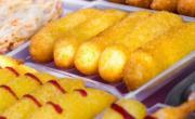 夏季老人最好少吃8类食物