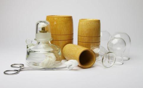 拔罐可以治疗中暑吗 拔罐能治疗哪些疾病 中暑能用拔罐治疗吗