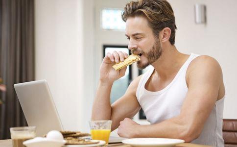 男人消化不良怎么办 吃什么能助消化 消化不良吃什么好