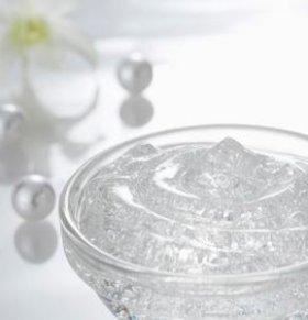 银耳珍珠粉能一起吃吗 银耳能加珍珠粉吗 银耳加珍珠粉做面膜怎么样