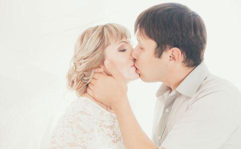小伙直呼不敢娶 小伙子为什么不敢娶老婆 娶什么老婆比较好