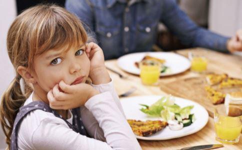 夫妇靠呼吸获能量 靠呼吸能获得能量吗 经常不吃饭的危害